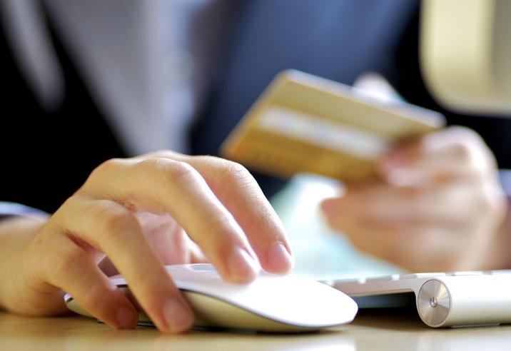 где оформить кредит онлайн без посещения банка с плохой кредитной историей оквэд предоставление займов