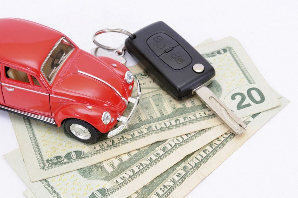 выбор между кредитом и лизингом
