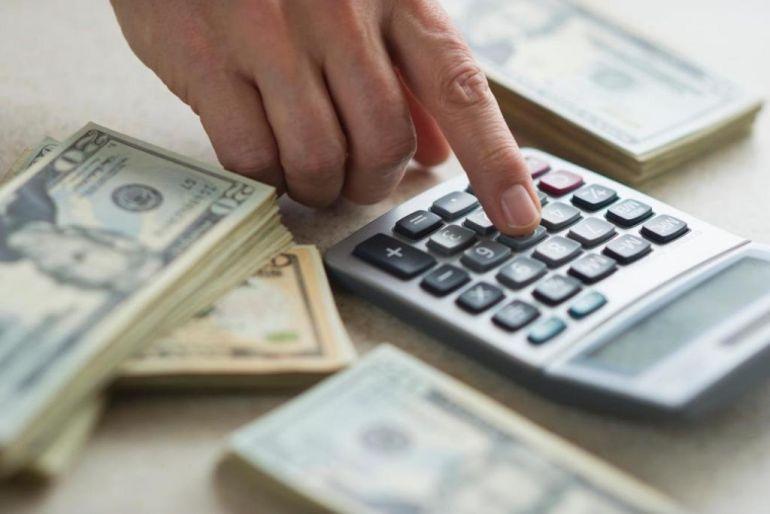 Быстрозайм на карту онлайн без отказов с плохой кредитной