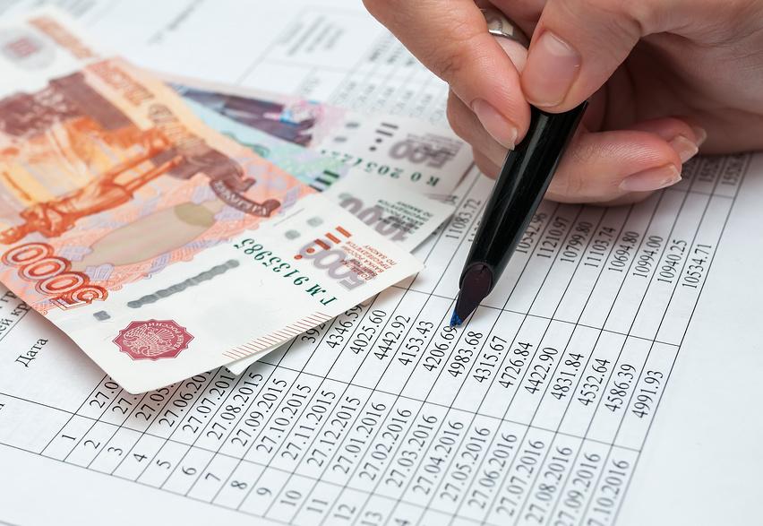 Досрочное погашение кредита хоум кредит