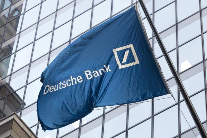 У Deutsche Bank нет технических возможностей собирать данные о клиентах в России