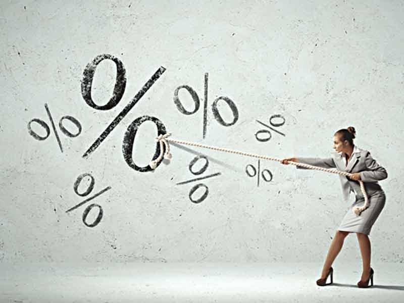 изменение условий кредитования