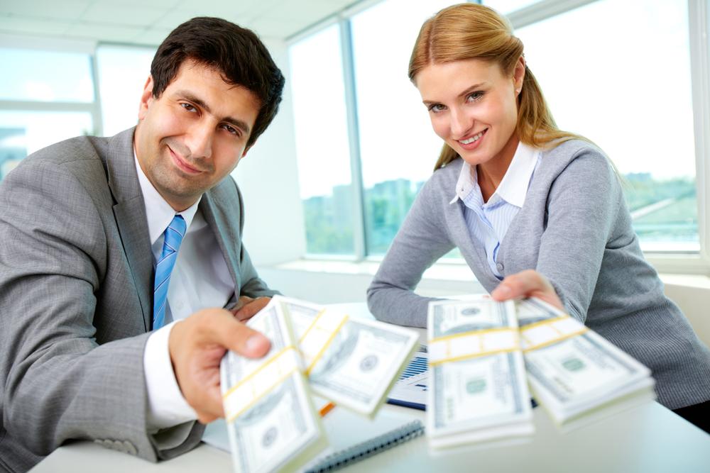 Какие банки одобряют кредит без подтверждения дохода