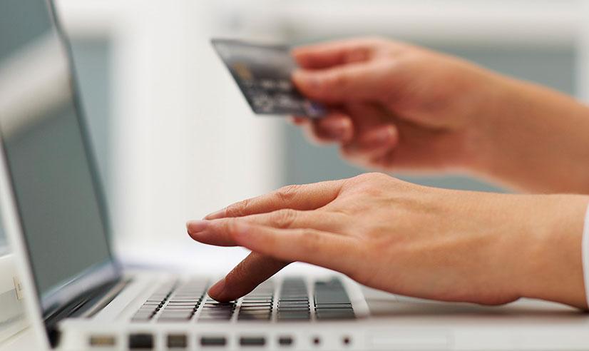 z400 ru займ клюква кредит онлайн заявка