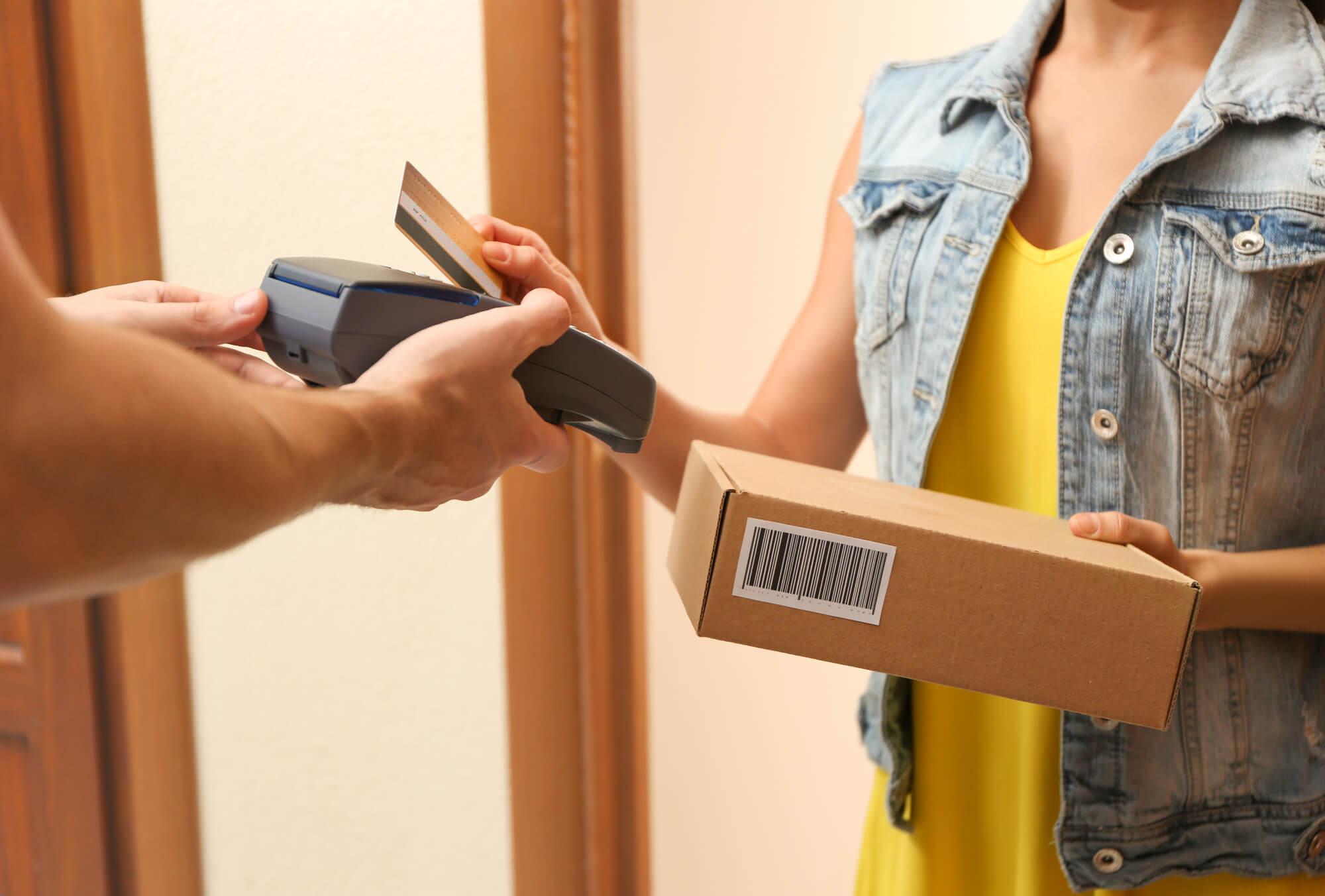 Можно ли вернуть товар приобретенный в кредит