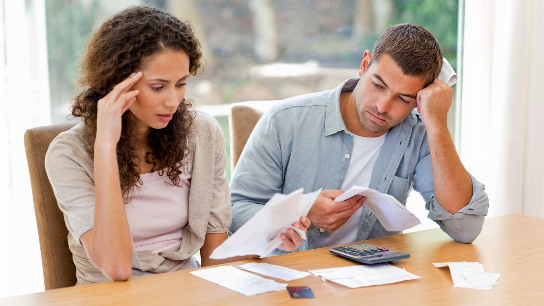 Неуплата кредита все о деньгах бизнесе кредитах налогах