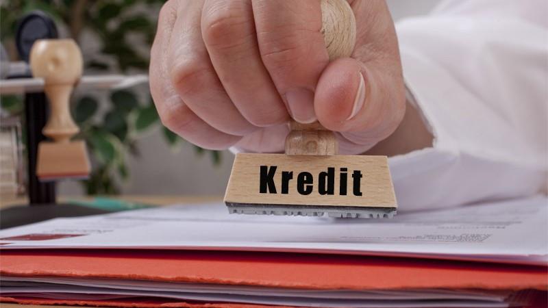Если предварительно одобрили кредит могут отказать