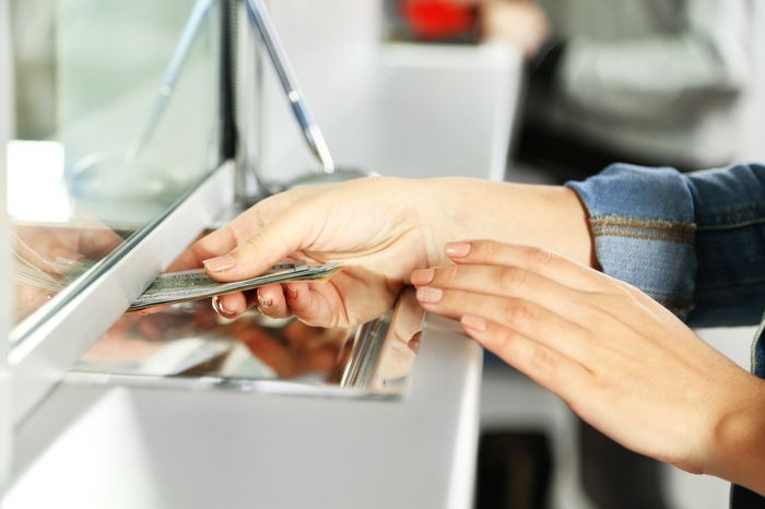 оплата кредита в другом банке