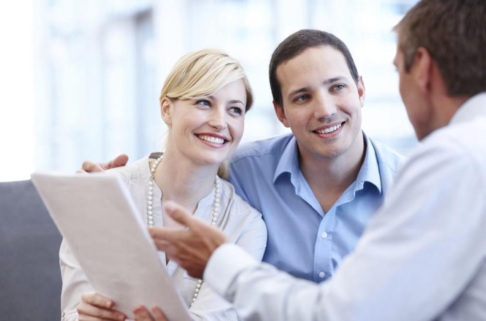 особенности справки о досрочном погашении кредита