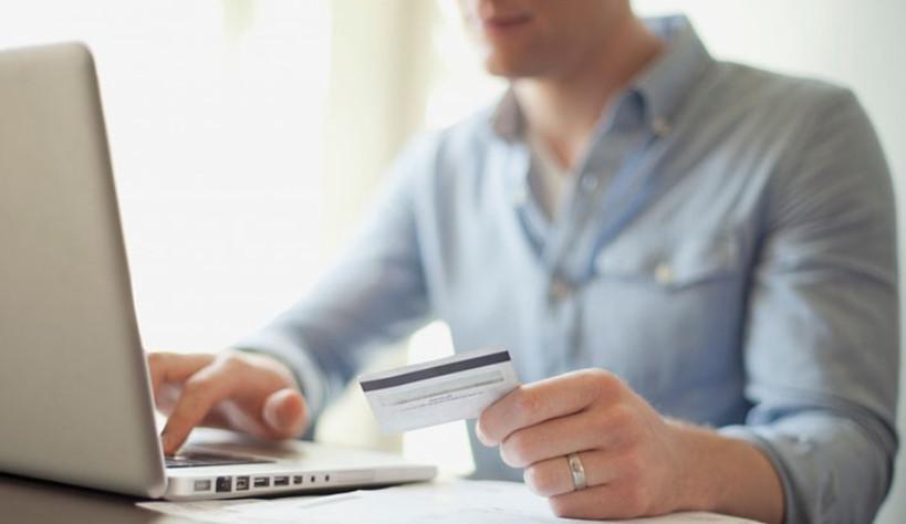 Кредит без посещения взять кредит на 3 месяца без процентов