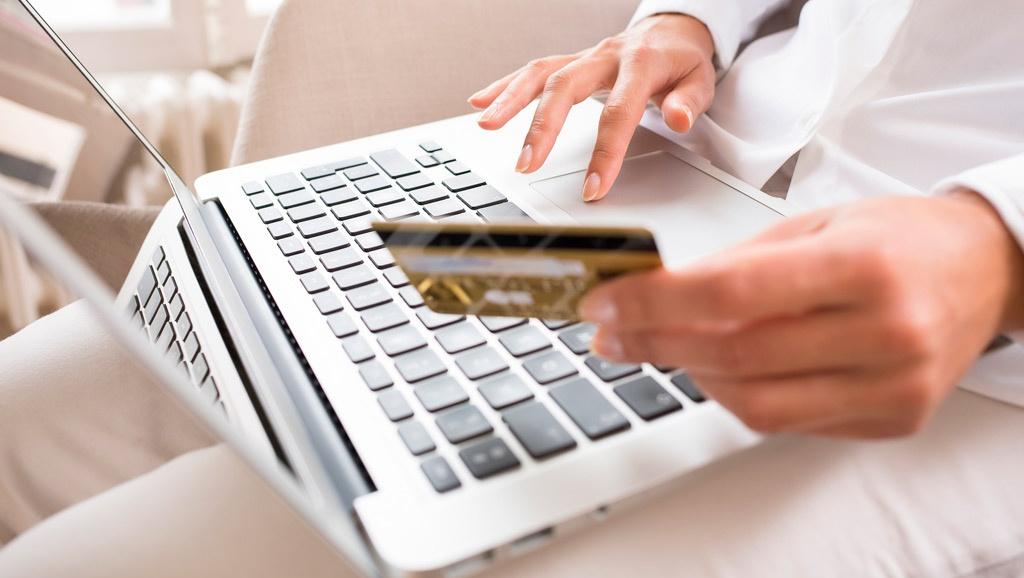 Взять займ 30000 рублей срочно на карту в 2020 году — получить кредит 30000 рублей на карту в МФО Люберец