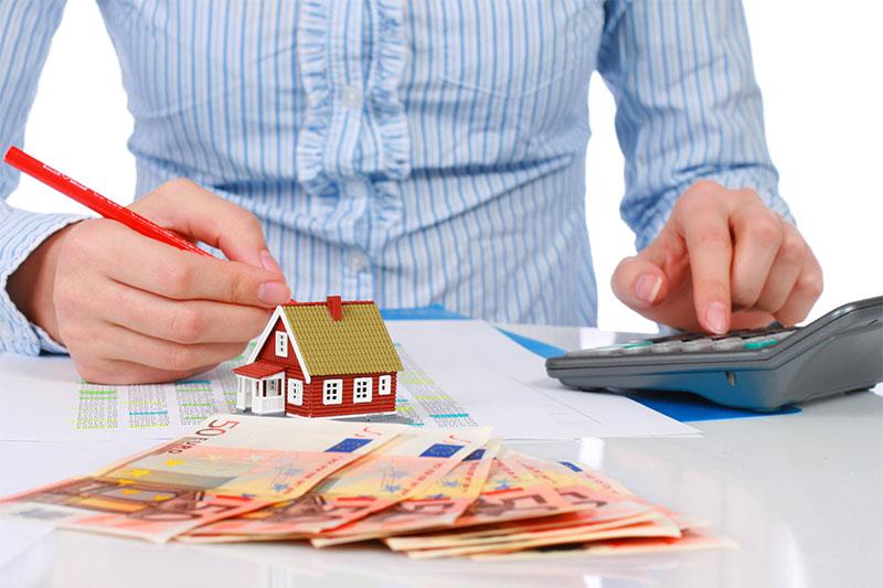Справка о полном погашении кредита