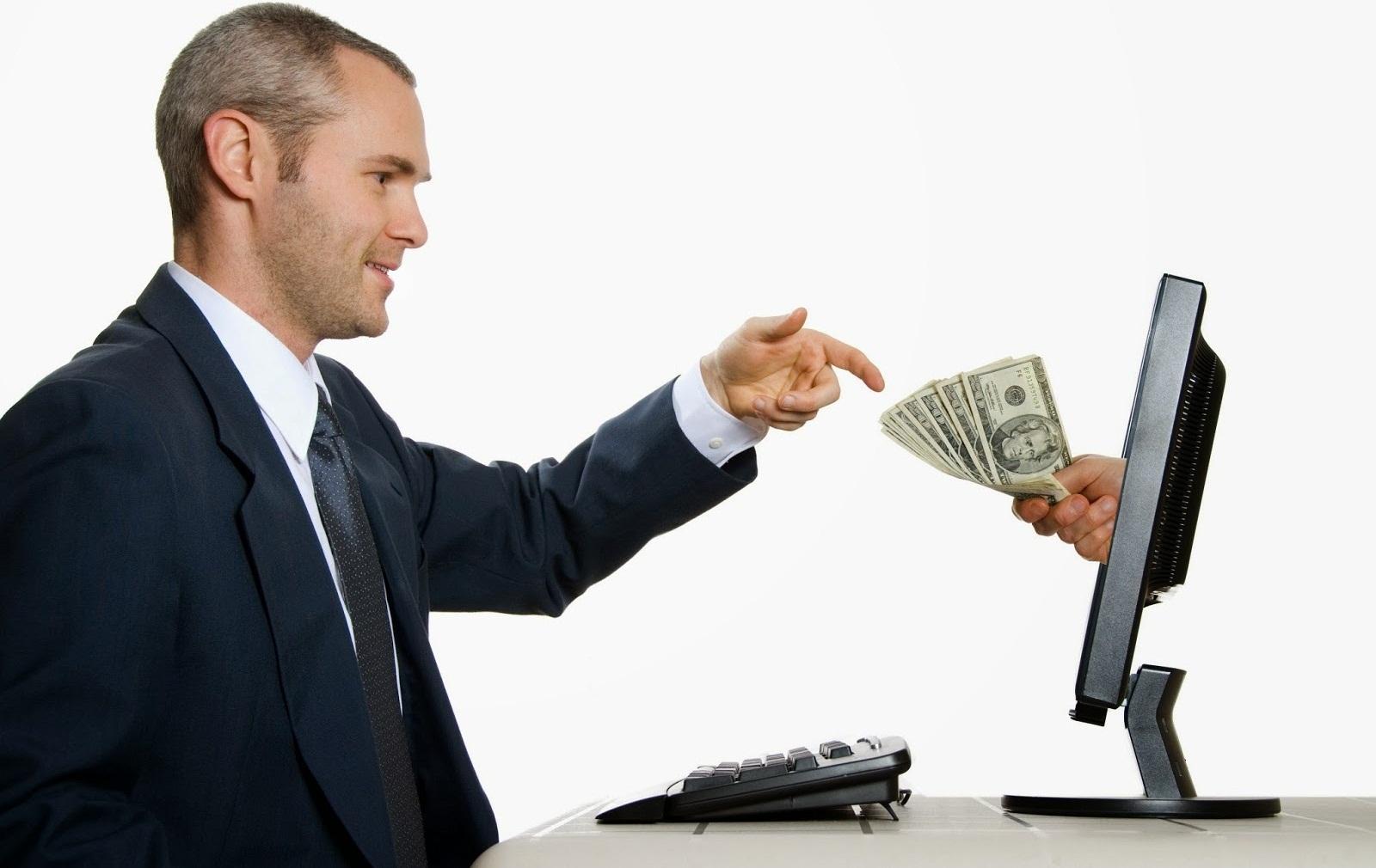 войти в сбербанк онлайн в личный кабинет по номеру телефона