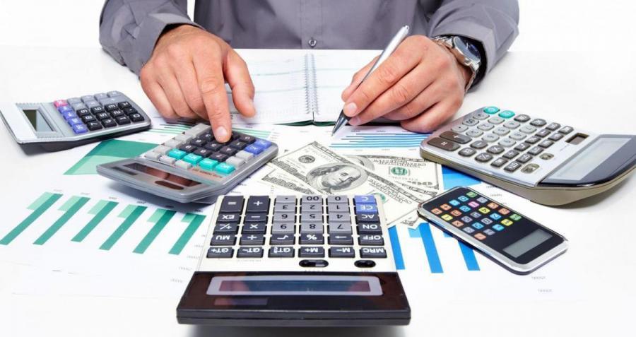 Как перевести кредит в другой банк под меньший процент