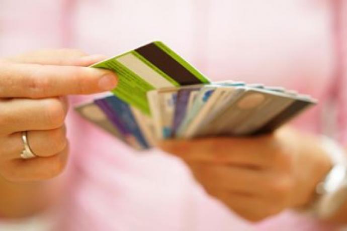 сколько кредитов можно взять
