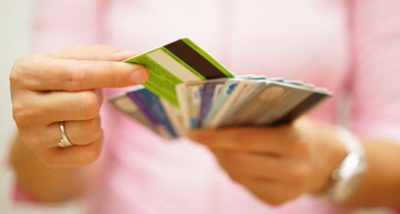 Сколько кредитов может взять один человек