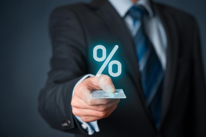 формирование ставки по кредиту