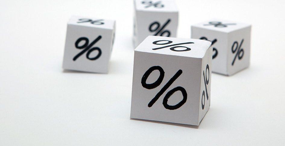 проценты за кредит