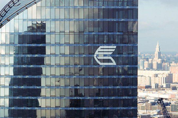 Наконец ВТБ удастся купить банк «Возрождение»