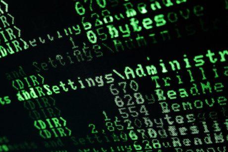 Центробанк планирует выпустить ГОСТ, касающийся киберпреступников