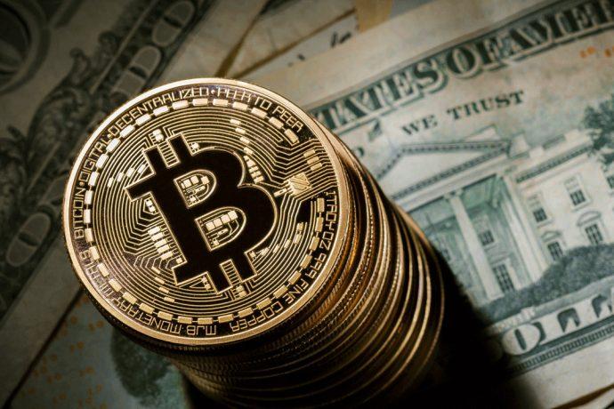 Росфинмониторинг создаст инструмент контроля операций с криптовалютами