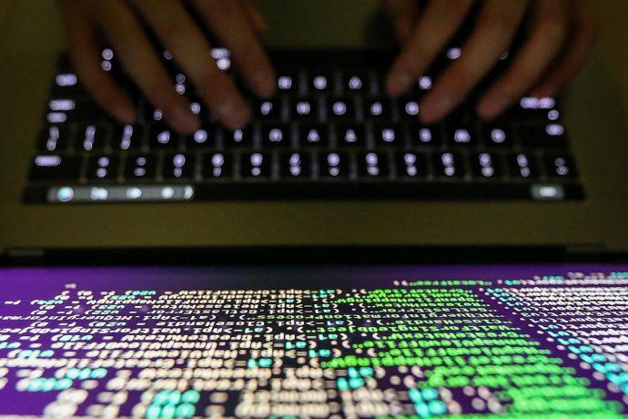 В России появится база пособников хакерам