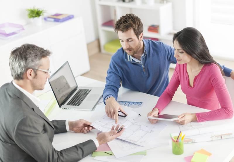 выбор программы для кредитования