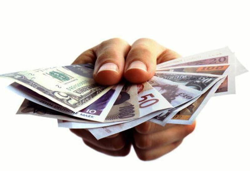 кредитные средства