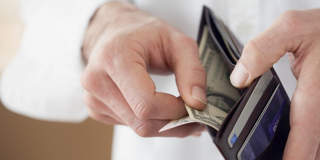 минимальный платеж по кредиту