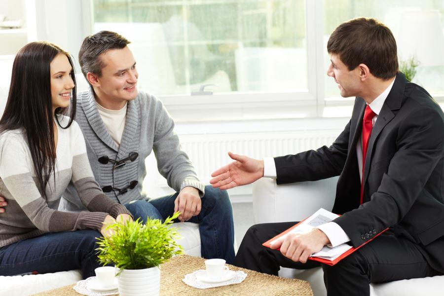 обсуждение условий кредитования