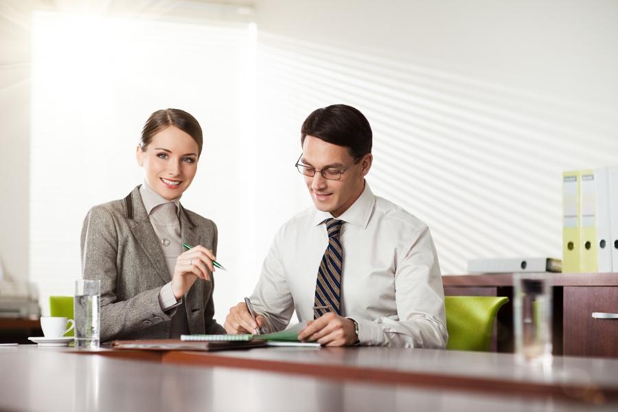 Как изменить дату погашения кредита в сбербанке?