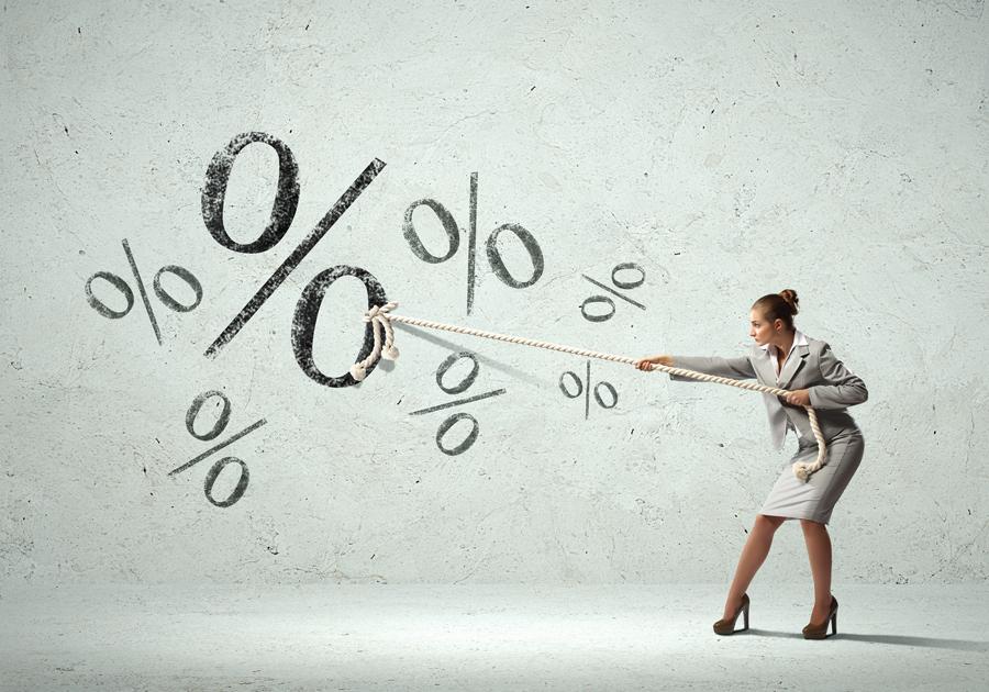 плавающая ставка по кредиту