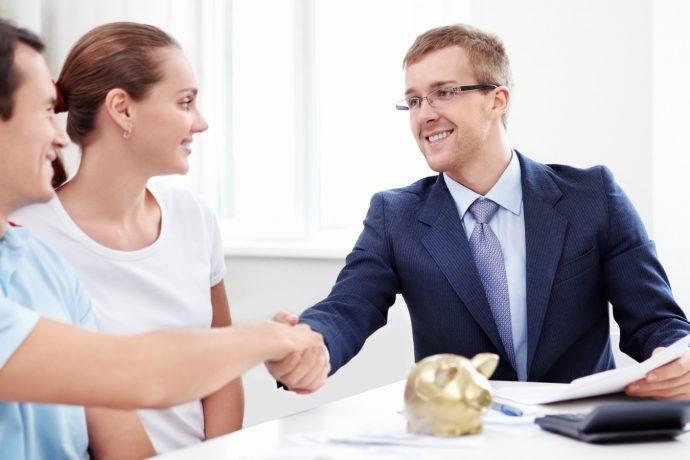 поручитель по кредиту