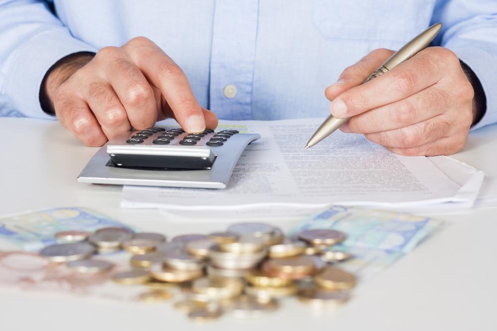 преимущества кредита