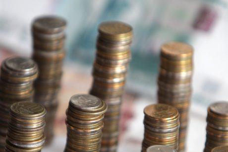 Инвесторы продолжают избавляться от российских ОФЗ