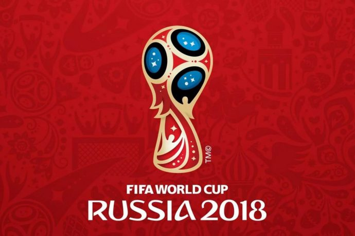 Чемпионат Мира почти на треть увеличил оборот по картам иностранных банков