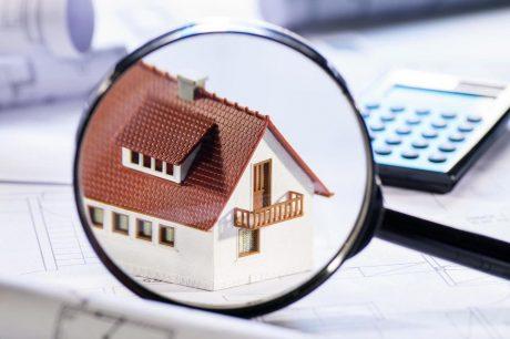 Банкам не выгодны льготные условия по ипотеке