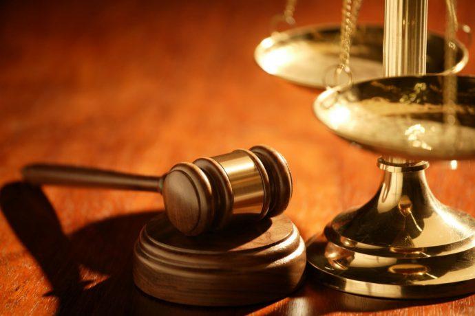 Сбербанк будет обжаловать решение Киевского суда об аресте своих акций
