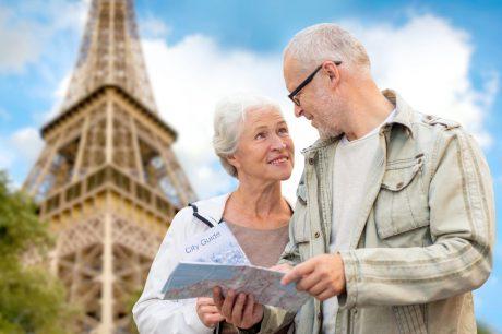 Пенсионеры получат скидки на банковские продукты