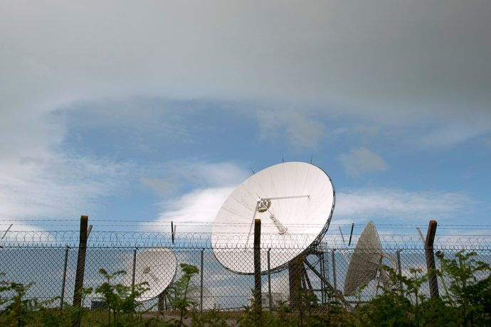 Национальная спутниковая система может потерять инвестора