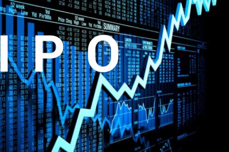 Выпуск IPO от национальной перестраховочной компании откладывается
