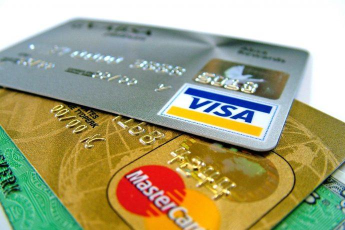 Visa и Mastercard выплатят одному из ритейлеров крупную компенсацию