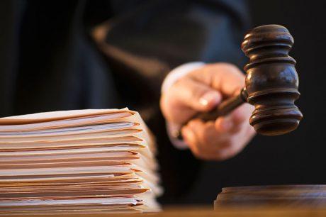 Верховный суд Украины рассмотрит кассационную жалобу филиалов российских банков
