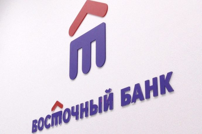 Evison Holdings Ltd. планирует судиться с банком «Восточный»