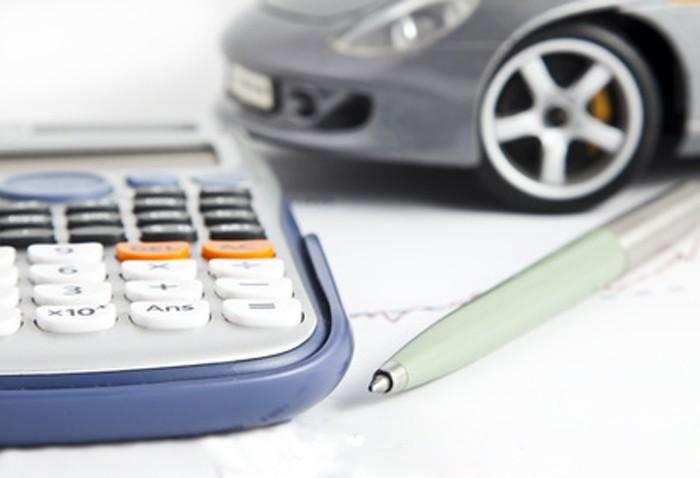 Автокредит с остаточным платежом: что это, плюсы и минусы