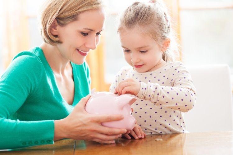 выбор кредитной программы