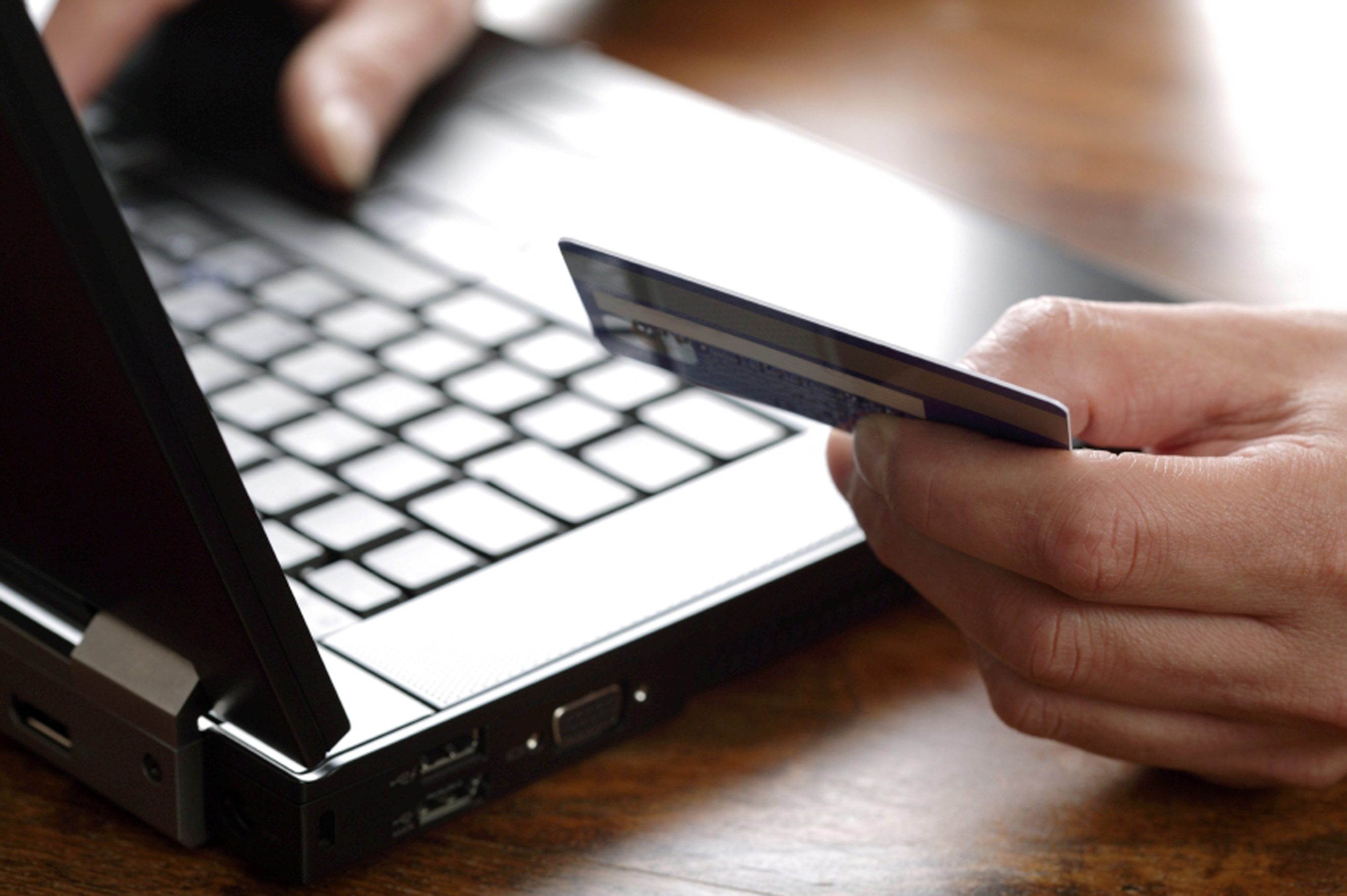 Русфинанс банк заплатить кредит через интернет