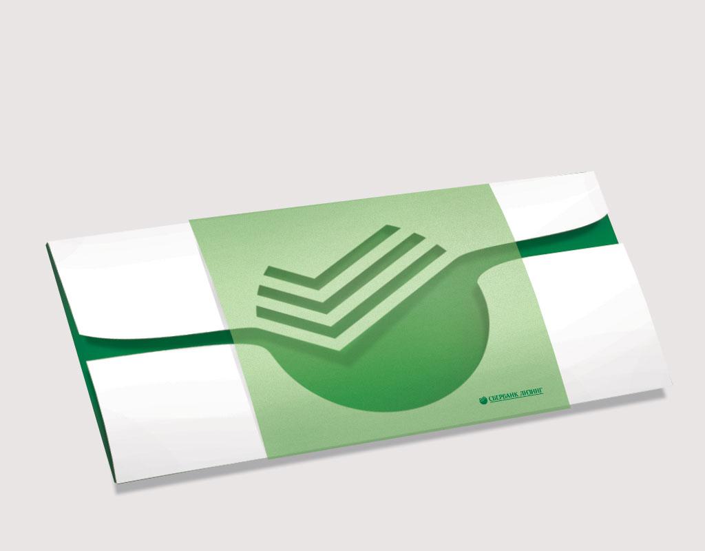 Открытки сбербанк стоимость, поздравлением новому