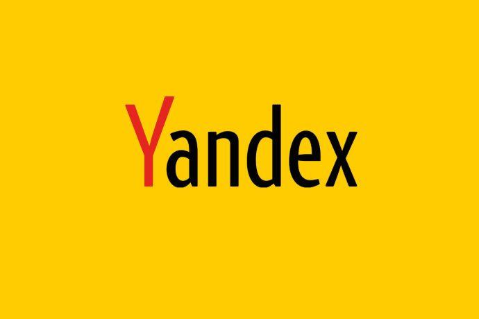 """У """"Яндекса"""" наметились проблемы"""