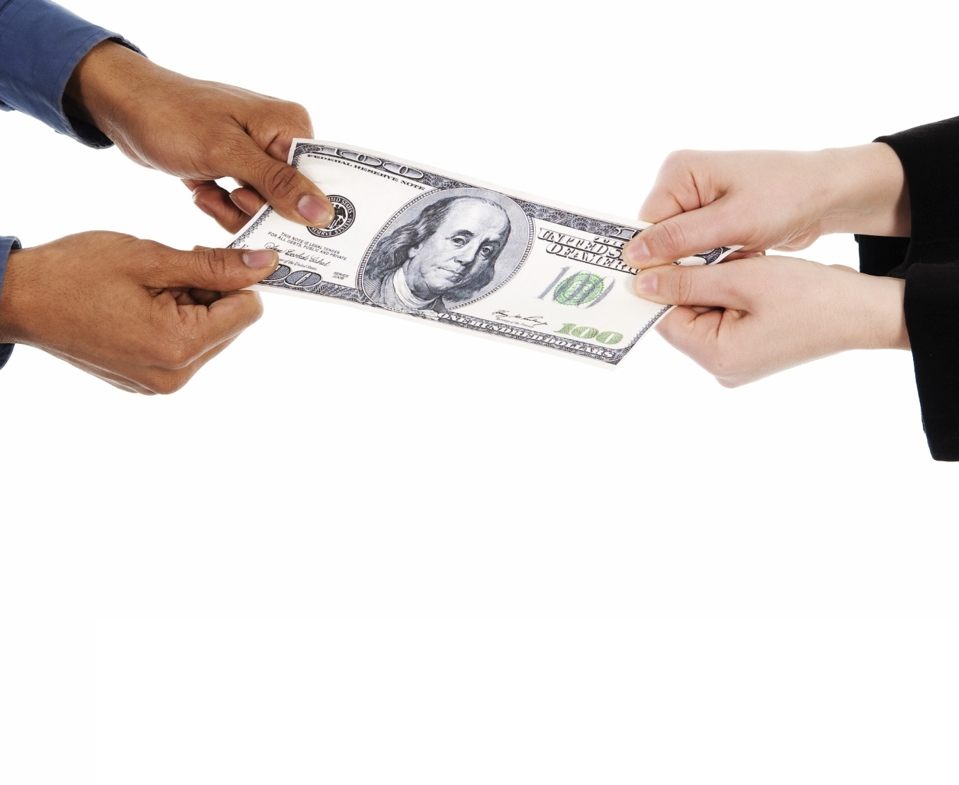 Кредит при разводе: как делится в 2020 году